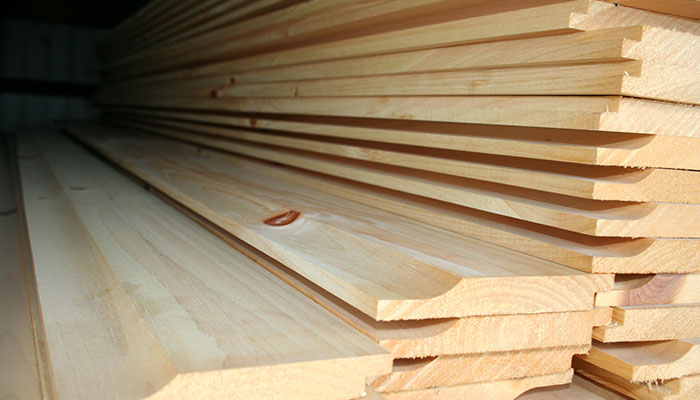 Lumber Boards Products From Apm