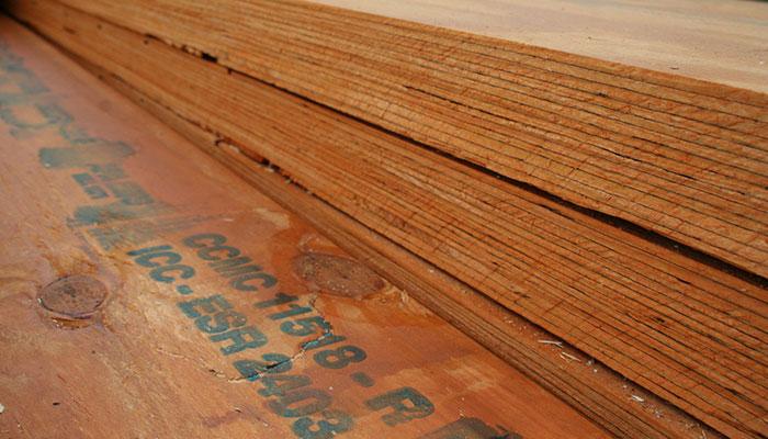 Photos For Sorenson True Value Lumber Yelp