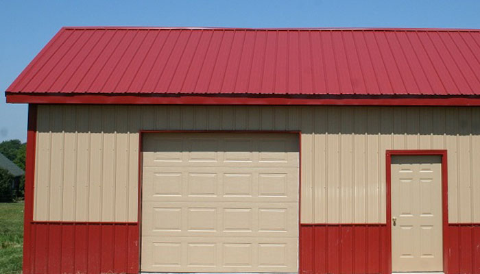 Apm Roofing Products
