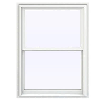 Double Hung Window 35-5/8 in. x 47-3/4 in.