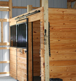 Browse Horse Stalls Building Materials