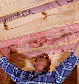 Browse Insulation Building Materials