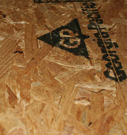 Browse Plywood Building Materials