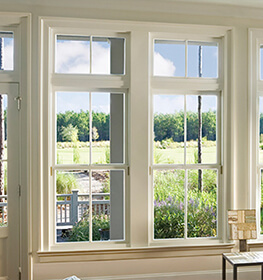 Browse Doors & Windows Building Materials